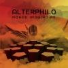 Alterphilo - Monde Imaginaire