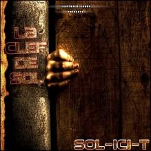 Sol-Ici-T: Clef-de-Sol